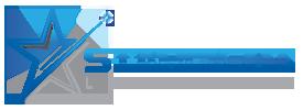 logo starlight lasers